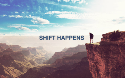 I'm Ready to Pivot, Now What? Beating Overwhelm and Taking Your First Steps