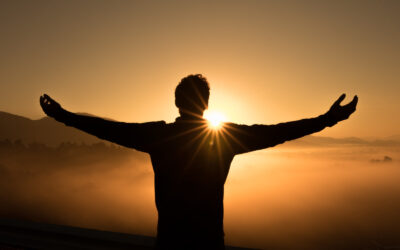 Re-defining Your Own Success – Embracing Your New Reality